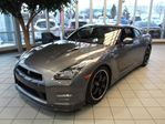 2014 Nissan GT-R Black Edition BRAND NEW in Woodbridge, Ontario