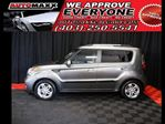 2010 Kia Soul