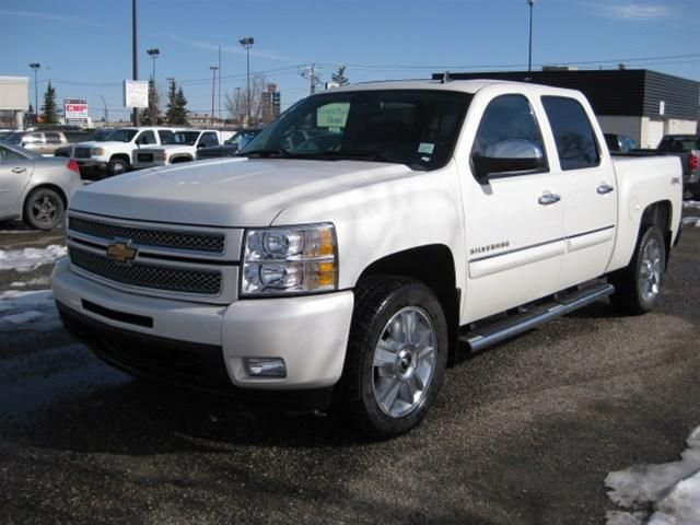 2013 chevrolet silverado 1500 ltz. Cars Review. Best American Auto & Cars Review
