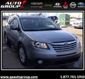 2009 Subaru Tribeca