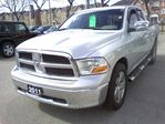 2011 Dodge RAM 1500 SLT Pickup 6 1/3 ft in Toronto, Ontario