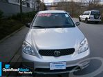 2004 Toyota Matrix           in Port Moody, British Columbia