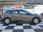 2011 Mazda MAZDA3 - in Moncton, New Brunswick