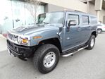 2007 HUMMER H2 - in Surrey, British Columbia
