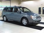 2008 Kia Sedona EX in Saint-Eustache, Quebec