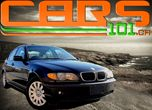 2003 BMW 3 Series 320 **SPRING BLOWOUT SALE** in Pickering, Ontario
