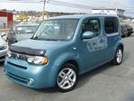 2009 Nissan Cube 1.8SL in Halifax, Nova Scotia