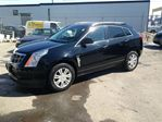 2010 Cadillac SRX 3.0 Luxury in Ottawa, Ontario
