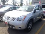 2010 Nissan Rogue - in Mississauga, Ontario