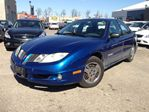 2004 Pontiac Sunfire Sedan in Mississauga, Ontario