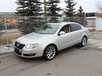 2010 Volkswagen Passat 2.0T HIGHLINE! LOADED! MINT! in Calgary, Alberta
