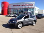 2012 Honda CR-V EX AWD in Mississauga, Ontario
