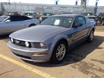 2006 Ford Mustang GT in Edmonton, Alberta