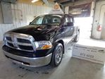 2010 Dodge RAM 1500 ST 4x4 Crew Cab 140 in. WB in Yellowknife, Northwest Territory