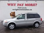 2009 Chevrolet Uplander LT1. in Cambridge, Ontario