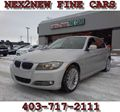 2009 BMW 3 Series 335d in Calgary, Alberta