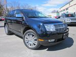 2008 Lincoln MKX AWD, VISTA ROOF, LEATHER, 20