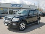 2009 Ford Explorer