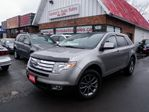 2008 Ford Edge $151 BiWeekly (OAC) in St Catharines, Ontario