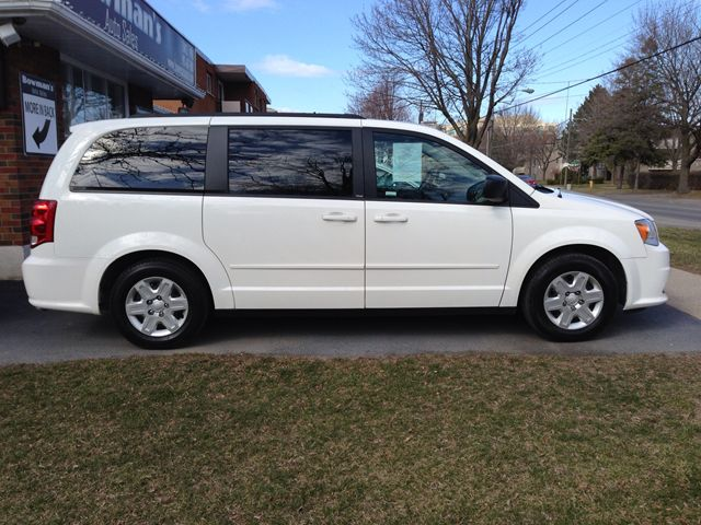 2011 dodge grand caravan se st catharines ontario used car for sale. Cars Review. Best American Auto & Cars Review