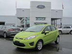 2011 Ford Fiesta SE in Surrey, British Columbia