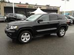 2012 Jeep Grand Cherokee Laredo in Surrey, British Columbia