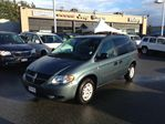 2005 Dodge Caravan Base in Surrey, British Columbia