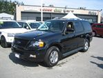 2006 Ford Expedition Limited in Surrey, British Columbia