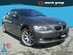 2010 BMW 3 Series 328 i Sport Package X-DRIVE  in Ottawa, Ontario