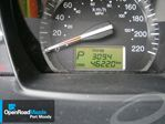2008 Kia Spectra 5 LX w/ Power window and A/C in Port Moody, British Columbia