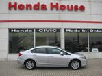 2012 Honda Civic EX, Honda House Company Car - Check it out! in Chatham, Ontario