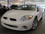2008 Mitsubishi Eclipse GS in Laval, Quebec