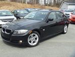 2009 BMW 3 Series 328 i i xDrive in Halifax, Nova Scotia