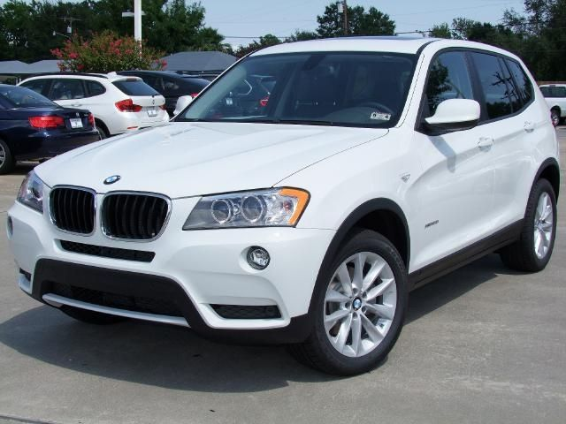 new and used bmw x3 cars for sale in quebec. Black Bedroom Furniture Sets. Home Design Ideas