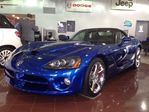2010 Dodge Viper SRT10 in Ajax, Ontario