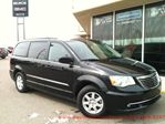 2012 Chrysler Town and Country           in Medicine Hat, Alberta