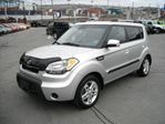 2010 Kia Soul 2U in Halifax, Nova Scotia