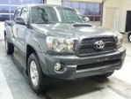 2011 Toyota Tacoma