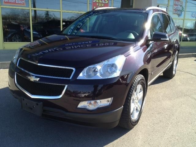 poor gas mileage on chevy traverse autos post. Black Bedroom Furniture Sets. Home Design Ideas