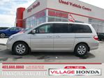 2005 Honda Odyssey EX in Calgary, Alberta