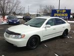 2006 Hyundai Azera Premium in North Bay, Ontario