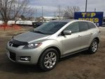 2009 Mazda CX-7 GT  in North Bay, Ontario