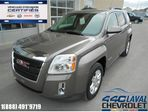 2010 GMC Terrain SLE-2**SIGES CHAUFFANTS**DMARREUR  DISTANCE** in Laval, Quebec