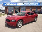 2010 Dodge Charger SXT in Mississauga, Ontario