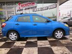 2009 Toyota Matrix - in Moncton, New Brunswick