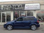 2007 Pontiac Vibe