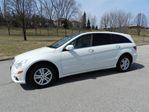2008 Mercedes-Benz R-Class           in Woodbridge, Ontario