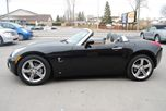 2006 Pontiac Solstice 