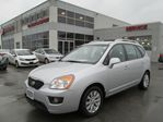 2011 Kia Rondo