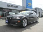 2002 BMW 3 Series 330 Ci           in Markham, Ontario